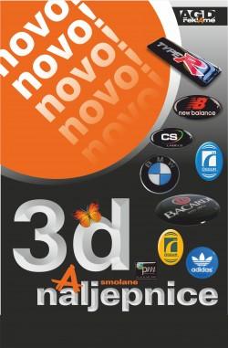 AGD reklame - Pula
